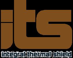 logo_its_militar