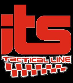 itstactical281x320